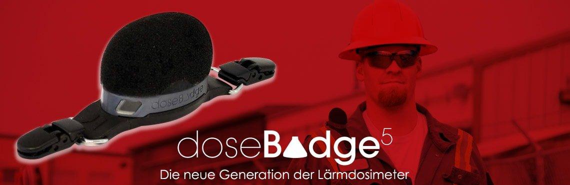 dosebadge-5