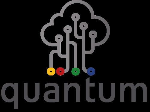 quantum-logo (1)