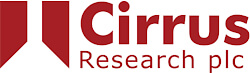 Cirrus Research Deutschland